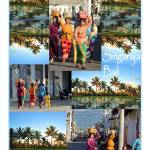 """Singaraja, Bali"" by AngelaIrwin"