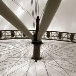"""""""Big Wheel"""" by SMarts"""