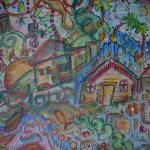 """""""Home"""" by sbg"""