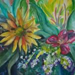 """""""Flowers"""" by sbg"""