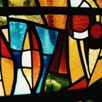 """Stain Glass? #2"" by SMarts"