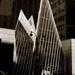 """Modern Pyramid"" by SMarts"