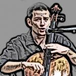 """""""Musician"""" by Mr-Pixel"""
