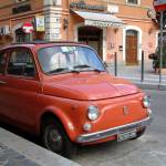 """Fiat315"" by KevinDMonaghan"