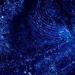 """""""Atoms absblue"""" by abstractnataron"""