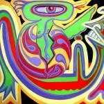 """""""""""Phoenix Rising"""""""" by E-Lewis-Evans"""