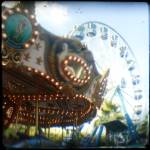 """""""round and round"""" by ltriplett"""