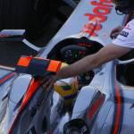 """""""McLaren 1"""" by achinnick"""