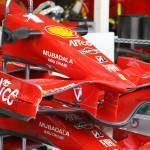 """""""Ferrari"""" by achinnick"""