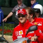 """""""Schumacher"""" by achinnick"""