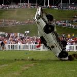 """""""Dukesfest 2004"""" by masner"""