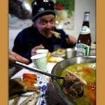 """""""Fresh Tibetan Chickensoup"""" by ExposedPlanet"""