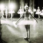 """ballet"" by JohnRobertson"