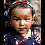 """Little Nepali Boy"" by ExposedPlanet"