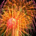 """""""Fireworks"""" by takau99"""