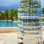 """Le Meridien Khao Lak Beach & Spa Resort"" by takau99"