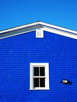 Lunenburg Blues