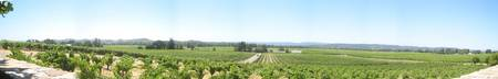 Stryker Winery