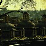 """""""Architecture of Istanbul"""" by wouinet"""