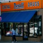 """Rexall Drugs"" by jvanb231"