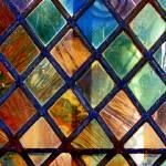 """""""Leaded Window"""" by kenart"""