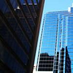 """""""Buildings in Buildings"""" by spike"""