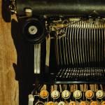 """Corona Typewriter"" by wouinet"
