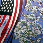 """""""American Spring"""" by n2art"""