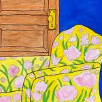 """Love Seat"" by campichej"