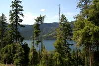Lake Cle Elum #1