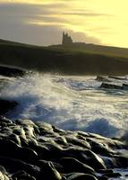 L0048  Mullaghmore,Co.Sligo