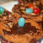 """""""Cupcakes"""" by sumfellanameryan"""