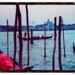 """Gondola, Venice"" by mbeightol"
