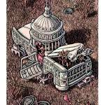 """""""American Empire"""" by LisaHaney"""