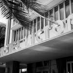 """366 Ocean Dr. South Beach Miami (2)"" by fabfoto"