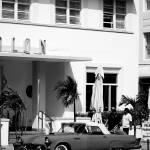"""147 Ocean Dr. South Beach Miami (2)"" by fabfoto"