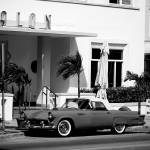 """146 Ocean Dr. South Beach Miami (2)"" by fabfoto"