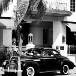 """143 Ocean Dr. South Beach Miami (2)"" by fabfoto"