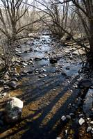 South Boulder Creek
