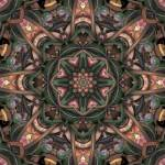 """Autumnfest"" by curiousdreams"