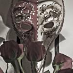 """Mask"" by lavitaebella"