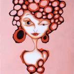 """Coquette"" by PriyaAssal"