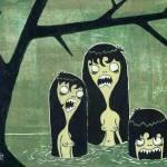 """Peg Powlers"" by macula"