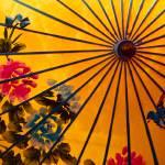 """""""Chinese Umbrella"""" by photoshimona"""