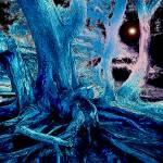 """""""Hukilau at Night"""" by elayne"""