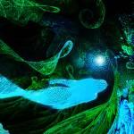 """""""Mermaid"""" by elayne"""