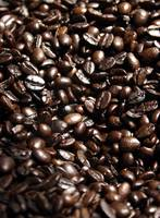 coffee_beans_cooking-2b
