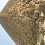 """""""The Great Pyramid"""" by kapex"""