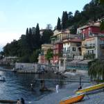 """Lake Como"" by courtney"