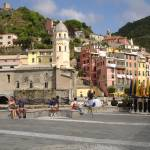 """Vernazza"" by courtney"